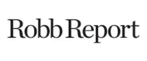 300x125-robb-report