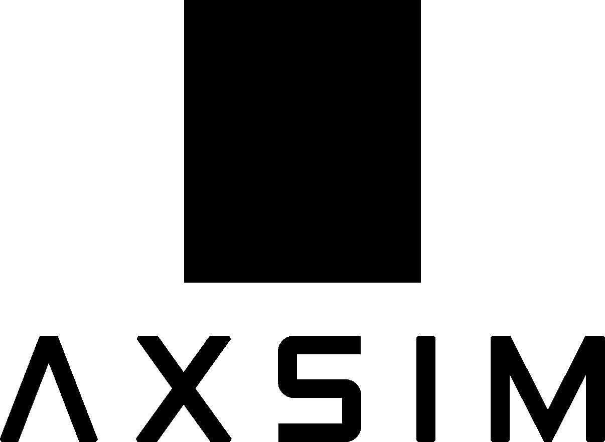AXSIM