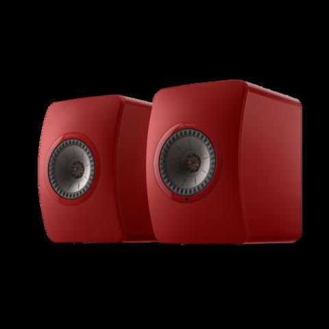 KEF-LS50-speakers