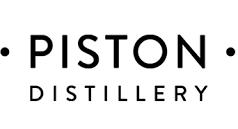 Piston Logo New