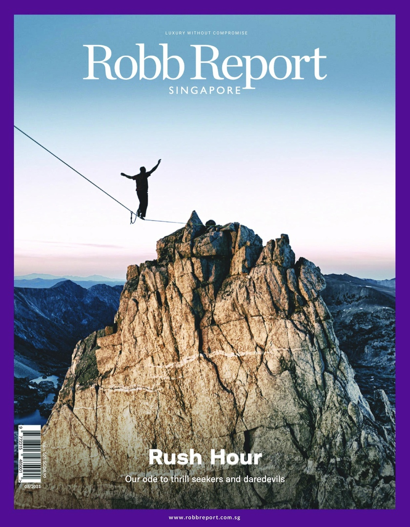 Robb-Report-Singapore-Cover
