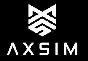 AXSIM simulators