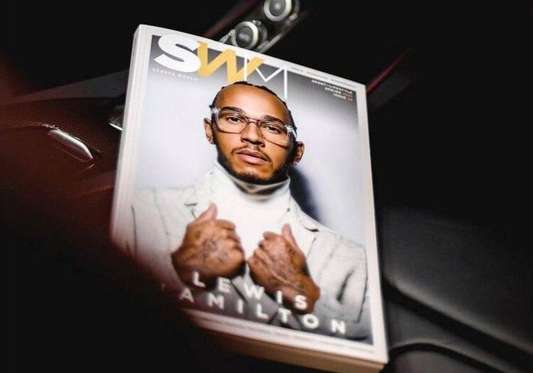 SWM-Mag-Lewis-Hamilton