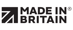 300x125-made-in-britain