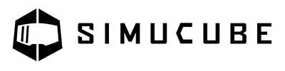 Simucube-white