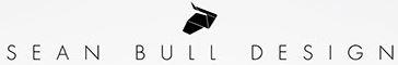 sean_bull_design