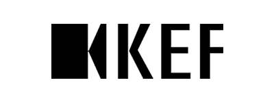 KEF speakers simulator