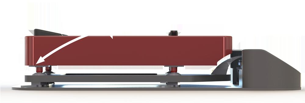 suspension-with-arrows