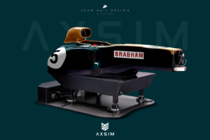 Brabham-BT12