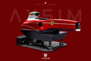 Ferrari-312T