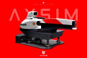 McLaren-MP4-4