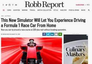 Robb-Report-USA-homepage